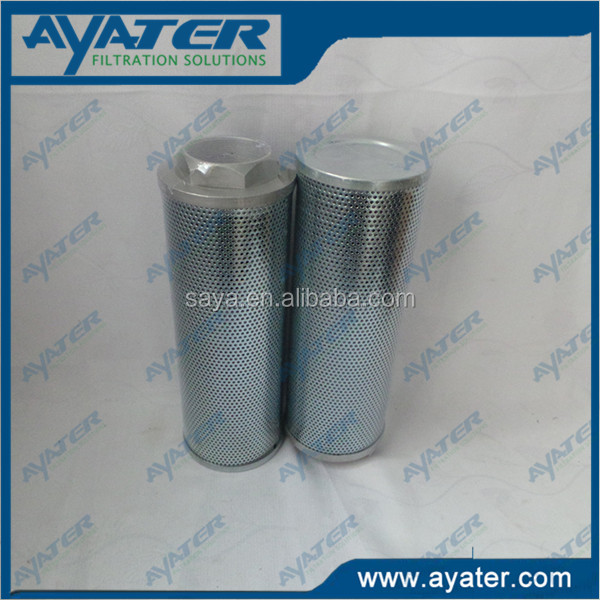 AYATER supply high efficiency replacement of fram filter