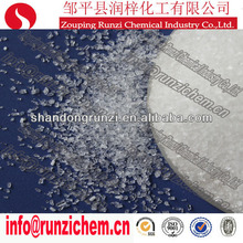 White Crystal Industry Grade High Purity Magnesium Sulphate 99.5%