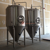 China Made Beer Brewing Equipment For