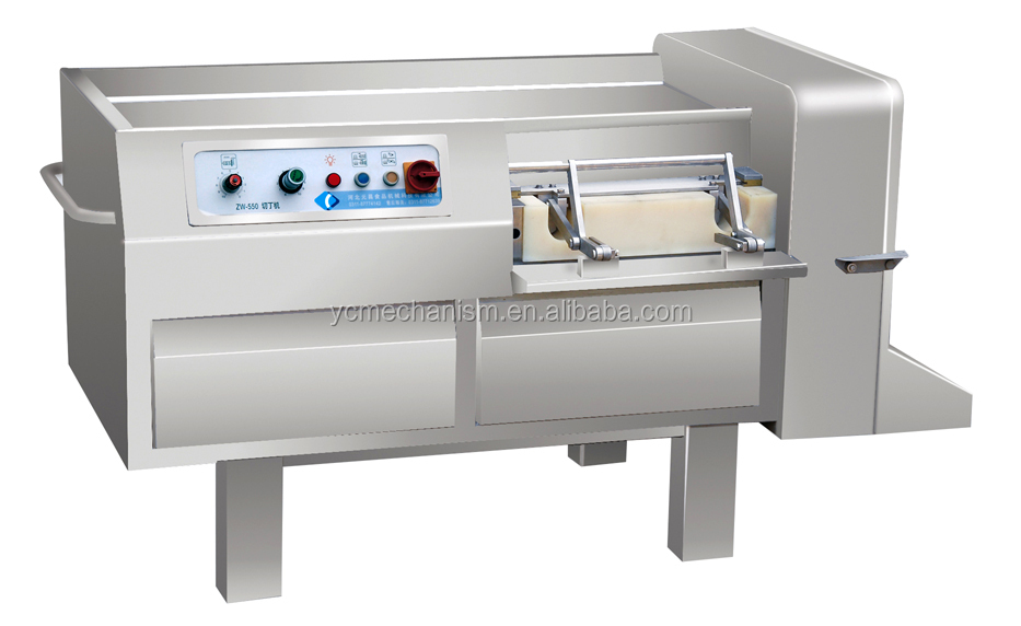 dicer machine for sale