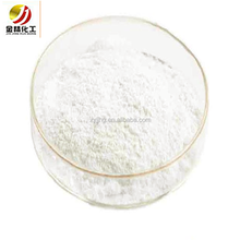 Spices Raw Materials Indole Dyes Raw Materials Indole Amino Acids Raw Materials Indole