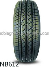 far east tires 195/60R15 china wholesale market