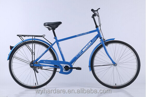 26'' Lady Beach Bicycle/ Women beach Bike/ adult chopper bicycle beach cruiser bike