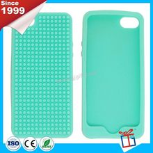 New selling promotional high quality cell phone skin case
