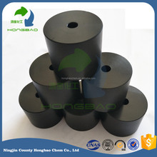 UPE Machined Part Professional Factory Processing