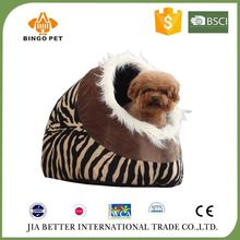 China high quality new arrival latest design cheap indoor dog house