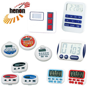 Manufacturer Supply Eco-friendly digital countdown timer