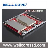 Wellcore Dual CF to 44pin 2.5