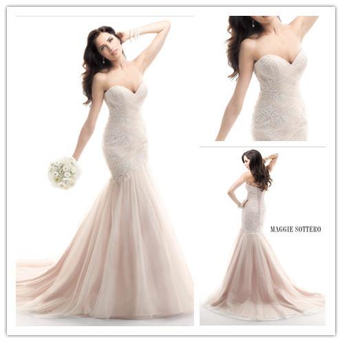 Cheap Mermaid Skirt Wedding Dresses, find Mermaid Skirt Wedding ...