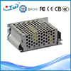 Good after-sales service 3x1w led driver 24w 12v