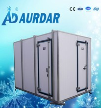 china wholesale tools Assemble and Disassemble Practical Cold Room for Fish