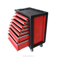 cheap metal tool cabinets on wheels