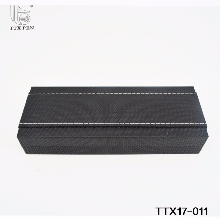 China Supplier High End Gift Boxes For Pens