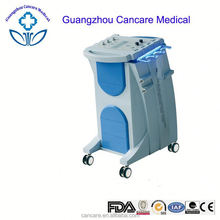 Modern Hospital Equipment For Andrology Clinic Machine