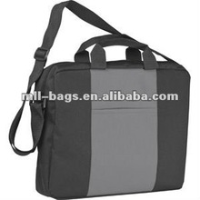 small bag briefcases for men