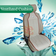 2014 Newest cooling cushion for car