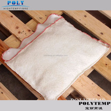 Racing Muffler Packing Pillow Good sound absorption for motorcycle/Bike