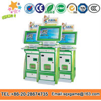 table casino game fruit cocktail slot game board