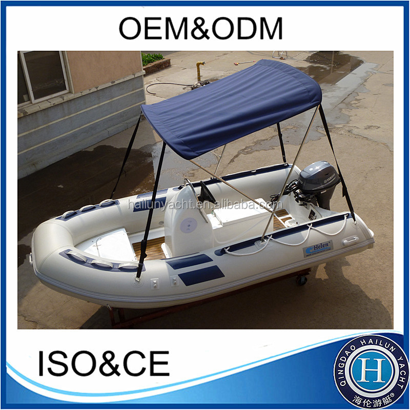 China center console fishing boat for sale buy center for Center console fishing boats for sale