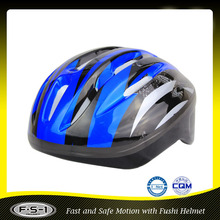 Wholesale high quality hot-selling special design children teen-age cycle helmet for dirt bike baby helmet for traning ride