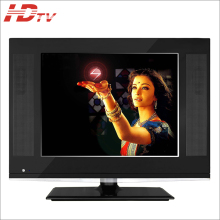 FASHIONABLE GOOD LOOKING &QUALITY PLASTIC 4:3 15 INCH LCD TV CASES