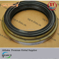 NOK BA2768E oil seal 90311-75003 for toyota