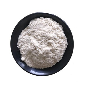 China Factory Amino Acid Mg Magnesium Zinc Organic Chelated Chelation Agriculture Microelement for Plant Nutrition