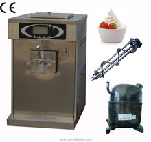 Countertop Yogurt Machine : commercial ice machine - Online Buy Best small commercial ice machine ...