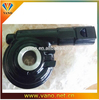 hot sell in Thailand Market MIO, CLICK, WAVE100 Motorcycle Speedometer Gear Box click motorcycle gear box