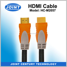 Factory Direct High Speed Cable HDMI A Euroconector