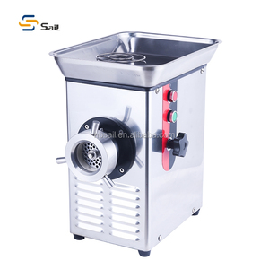 2018 New Style meat mincer Meat Grinder Manual meat mincer