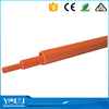 YOUU New Hot Products On The Australia Market PVC Electrical Conduit Cable Pipe