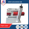 Gold, Silver, Stainless Steel, Brass, Aluminium, Steel, Iron etc Lazer Marking Machine