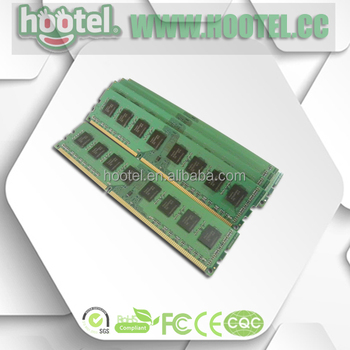 factory price DDR3 4GB 1333mhz desktop original chip
