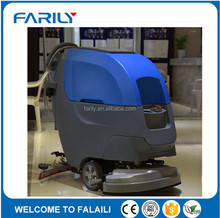 FL55 Floor scrubber dryer,automatic cleaning machine