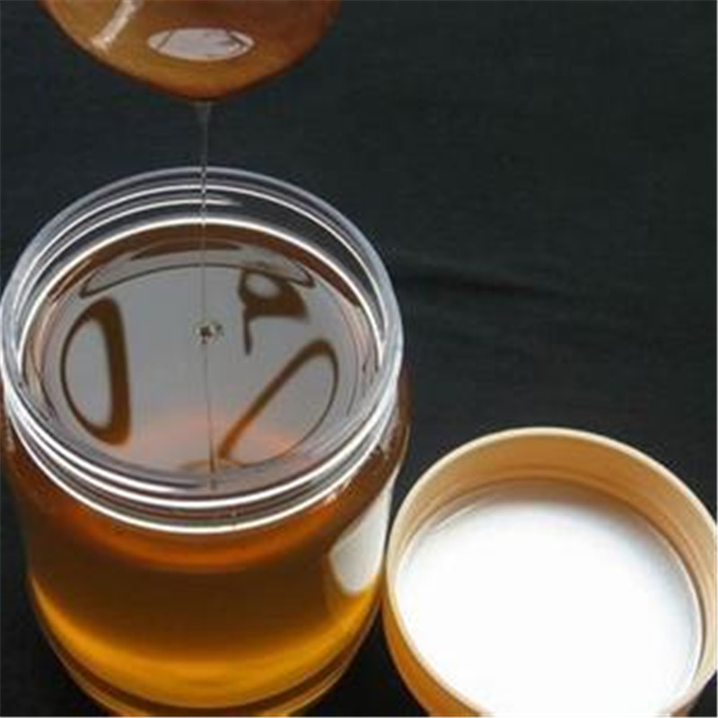 100% Raw pure natural bee honey factory competitive price