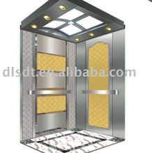Cheap Elevator,Elevator Cost,Elevator Personal