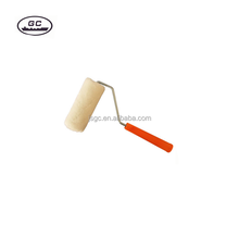 Marine wholesale Paint Roller Textured Roller and roller refill