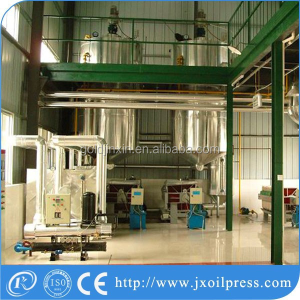China manufacturer export all over the world flax seed cold oil press machine