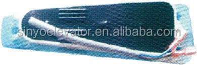 Kone Escalator ECO Comb Lighting DEE3687702