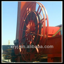 INDUSTRIAL CABLE REEL DJ1D Electric Motor Cable REEL Drum Good quality & nice packing,Small MOQ & competitive price