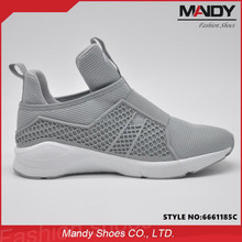 wholesale high quality sneaker air sport shoes for men