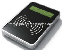 USB NFC Reader/Writer(BlackPad-D30ND)