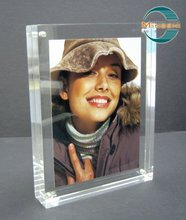 wholesale cheap acrylic picture frames in bulk