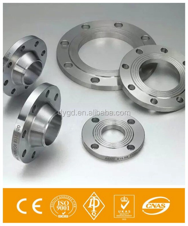 new products ansi b16.5 class 1500 weld neck flange/weld neck/blind/slip on/flange