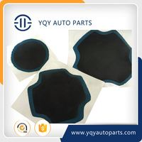 Factory Price Conveyor Belt Repair Cold Patch for Car