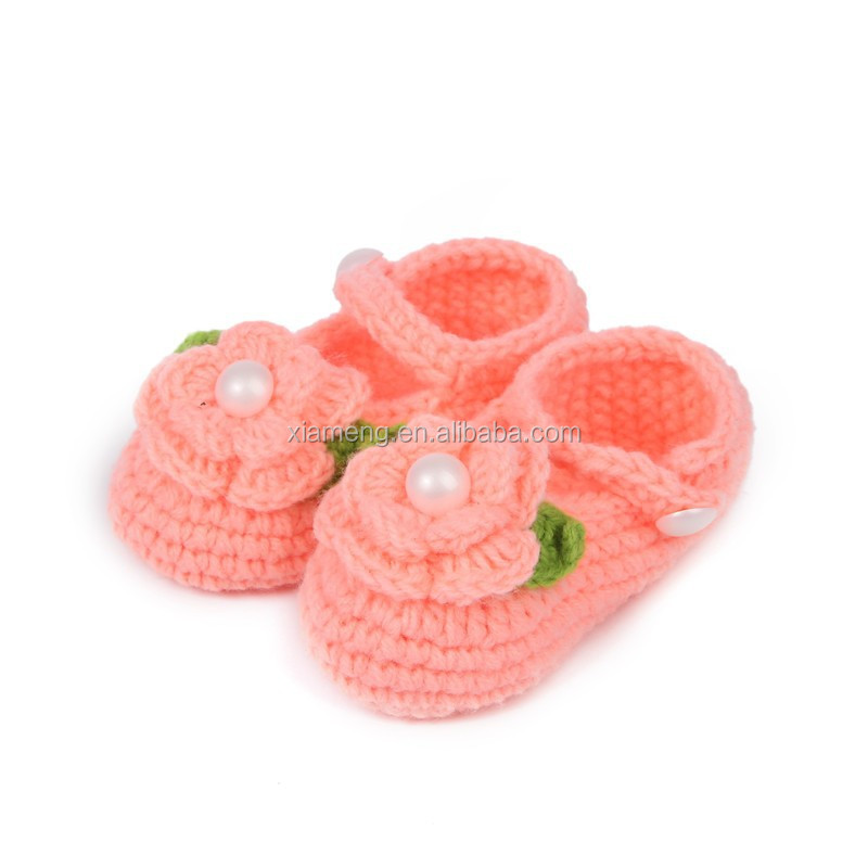 2015 new arrival latest design autumn soft newborn baby shoes