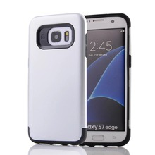 Hybrid TPU PC Shell Protective Shockproof Case Cover for Samsung Galaxy Note 3