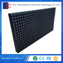 HD Full Color SMD P10 Commercial LED Waterproof Outdoor Video led Display Module