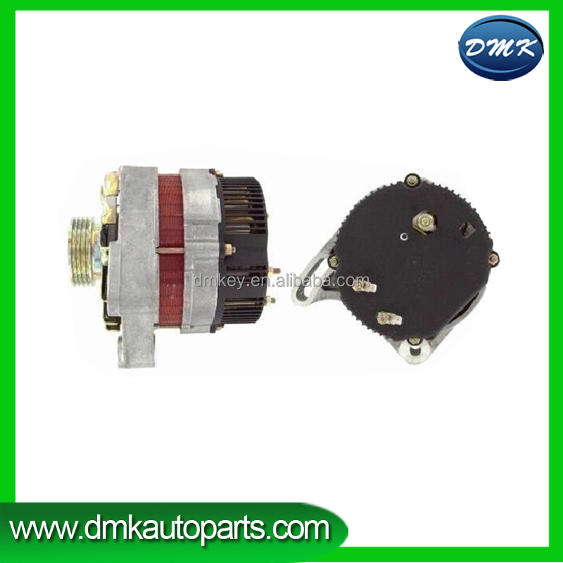 OEM:CA851IR,63320040,63321082 12v 65a car alternator manufactures for fiat